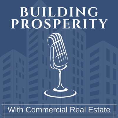 Financing Development In the Hottest Market with Aaron P. Trevino